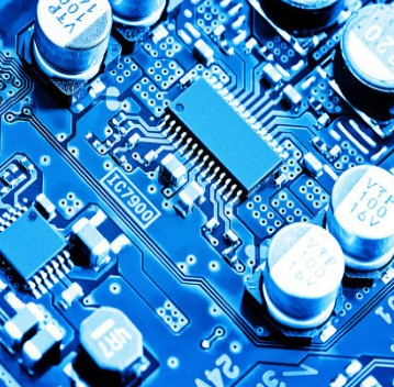 TWS芯片为何缺货严重?