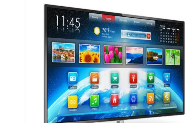 智能电视赛道热闹,雷鸟科技创新驱动,未来可期