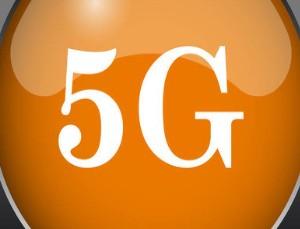 全球对5G的投资和部署呈现加速状态