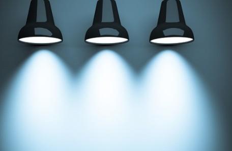 又一LED国家标准正式发布