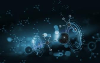 为什么技术支持大数据很重要?