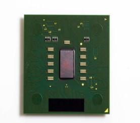 AMD R5 5600X的性能如何?