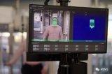 霍尼韦尔的ThermoRebellion将热成像技术与人工智能相结合