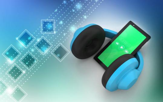 高颜值游戏低延迟蓝牙耳机,高性价比蓝牙耳机的推荐