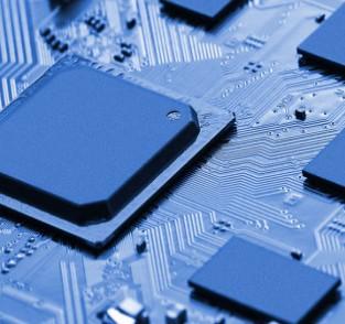 环球晶圆拟45亿美元收购Siltronic