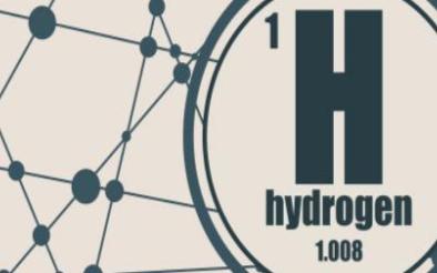 彼欧集团宣布了其作为氢能出行领域领导者的战略愿景和雄心