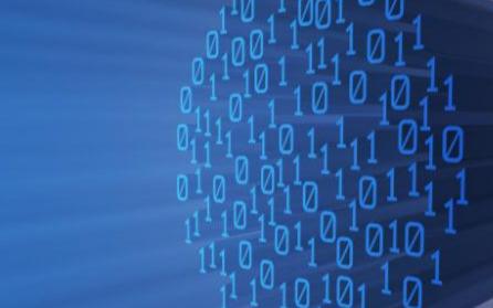 OPPO云密码本背后的安全技术:端云协同的安全密钥技术