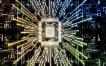 力积电董事长:DRAM 芯片明年上半年将供不应求