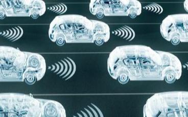 麦格纳全新驾驶辅助系统,预测该系统会首先使用在宝马车型上