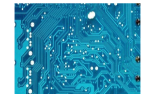 使用Arduino實現IDE HelloWorld實驗的程序免費下載