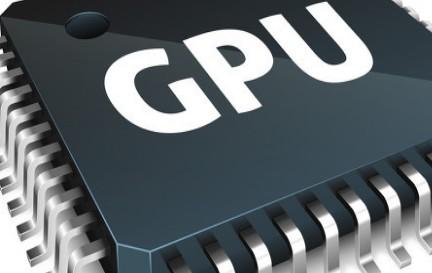 高通宣布推出全新的旗舰5G芯片骁龙888