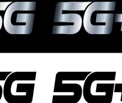 博世:全球工业制造领域中5G的领航者