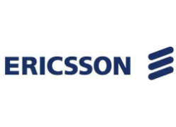 爱立信和希腊运营商在5G方面合作,为其SA 5G网络部署开辟道路