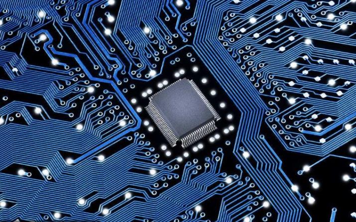 第三次調漲!PCB材料覆銅板需求旺盛,原材料價格大漲!