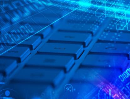 RISC-V指令集处理器频率已超5GHz,有望取代Intel