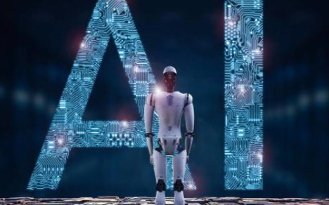 应用AI的企业与不采用AI的企业之间的差距可能会扩大