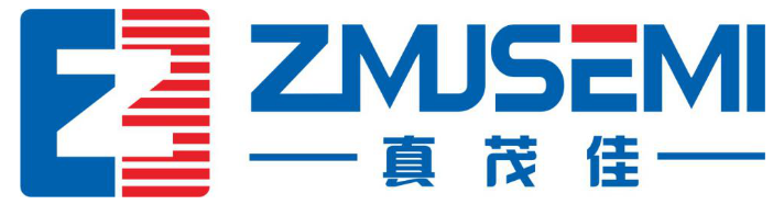 真茂佳推出数十款MOS,20W-120W快充产品都可用