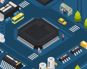 凯世通与芯成科技签署销售合同,拟出售3台12英寸集成电路设备