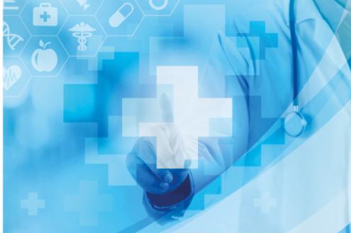 远程患者监护:更好的基于数据医疗保健系统的关键