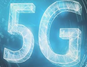 小米智能手机Q3收入突破476亿元