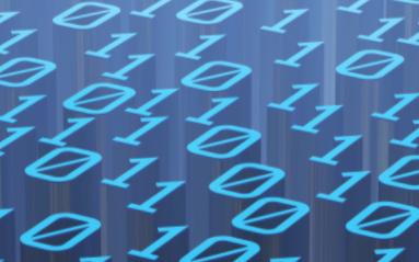 数据的四种基本存储方法