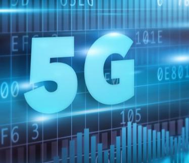 B5G怎么补充5G?