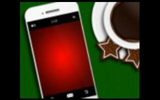 iPhone存在漏洞,黑客可通过麦克风和摄像头监视用户