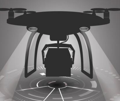 无人机在应急救援领域有什么作用?