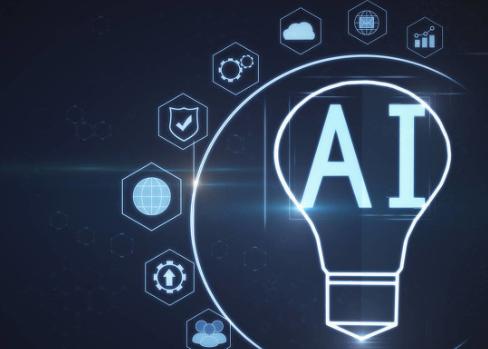 AWS推全新机器学习定制训练芯片Trainium