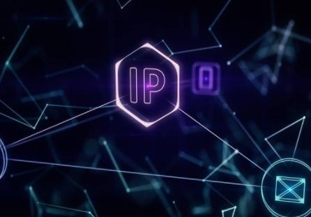 大规模发展IPv6,讲给互联网核心技术带来机遇