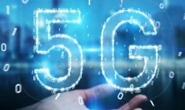 vivo和iQOO即将推出搭载骁龙888 5G移动平台的手机产品