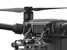 海南省对无人机飞行采取低空立体化空域规划管理方式