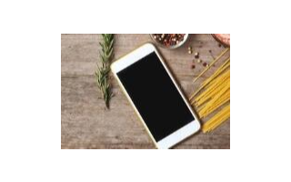 华为手机成为俄罗斯网络销售智能手机第一品牌