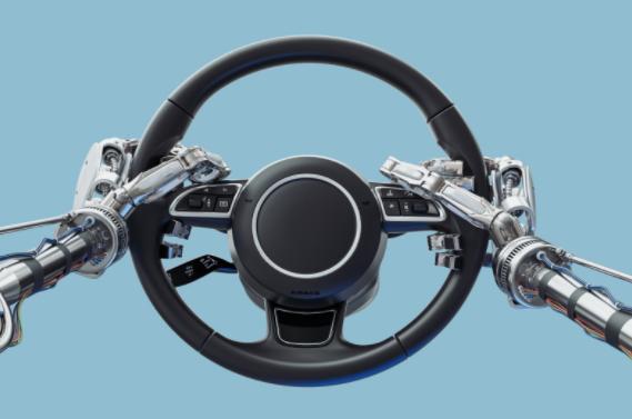 Waymo正开放新汽车设施,以测试其无人驾驶技术