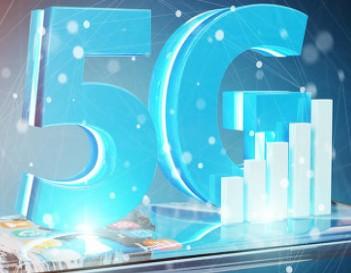5G双模手机具有哪些优势?
