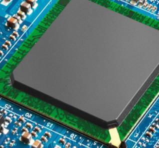 官宣:小米11全球首发高通骁龙888处理器