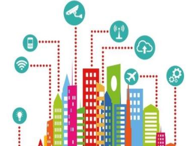 打造全光智慧城市,电信运营商在其中起到中流砥柱的作用