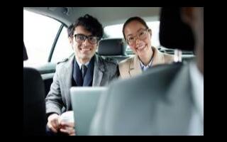 车载摄像头能做监控吗_车载摄像头可以全车监控吗