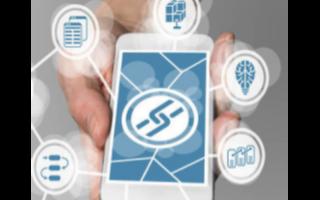 5G拉动数字经济发展,5G安全迎新挑战