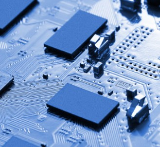 荣耀的最新产品或将采用骁龙888处理器