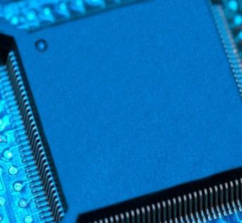 高通骁龙888:首款集成式旗舰级5G SoC