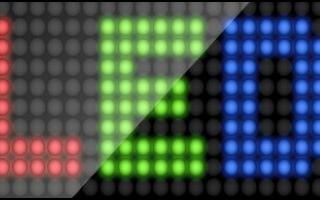 莎朗股份和昀丰科技均已对外发布了股票停牌公告