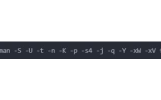 你知道吗 代码也需要保养