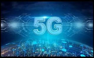资讯:Verizon Business为通用汽车和霍尼韦尔提供室内5G超宽带网络