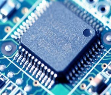 芯华章:让面向未来的EDA技术诞生在中国