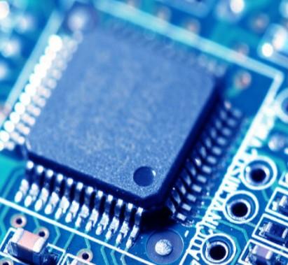 苹果和亚马逊正在减少对英特尔芯片技术的依赖