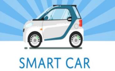 进一步加强汽车OTA技术召回监管的通知