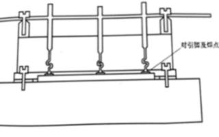 激光焊锡机在IGBT模块封装焊接中的优势分析