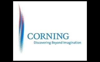 康宁研发低损耗光纤50周年专题系列:互联网数据爆炸