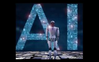 使用AI技术推动药物发展的新路径